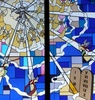 545698 stain glass cropped
